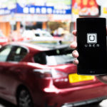 marketing-do-uber