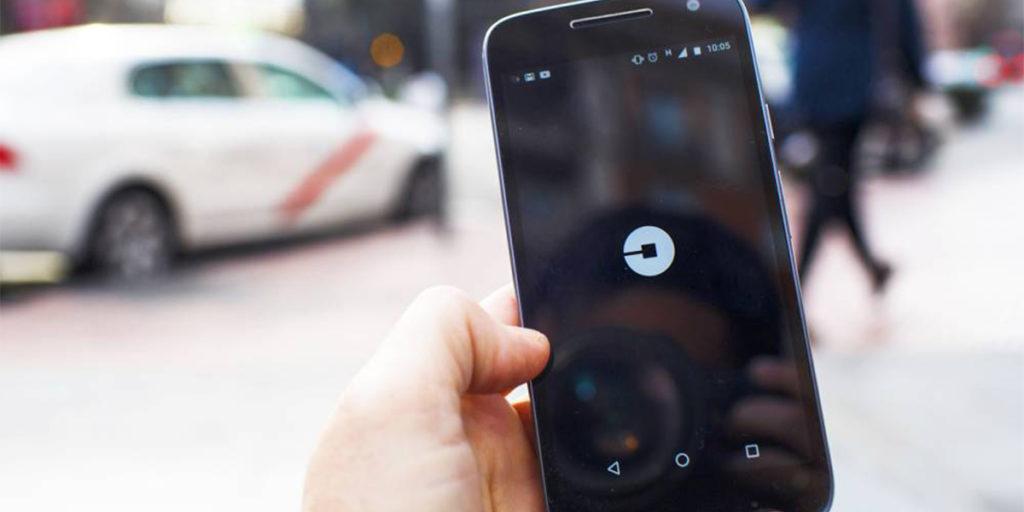 marketing-uber-relacionamento