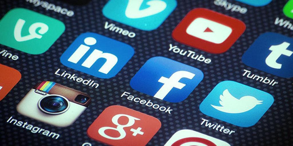 principais-redes-sociais-facebook