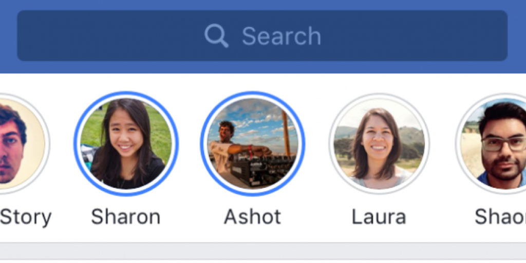redes-sociais-para-empresas-facebook-stories