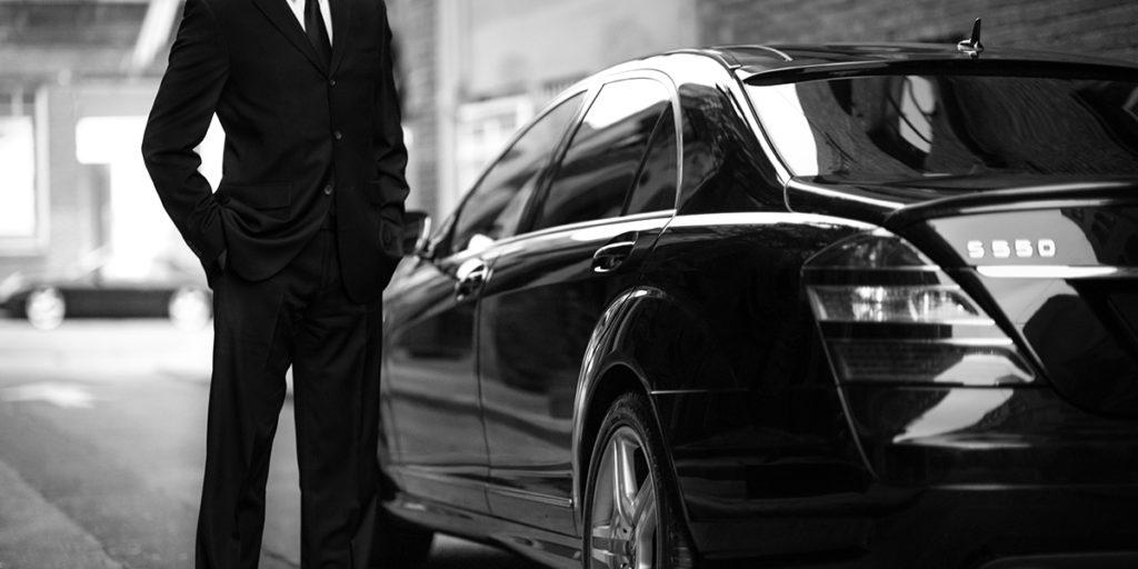 uber-marketing-interno-personalizado