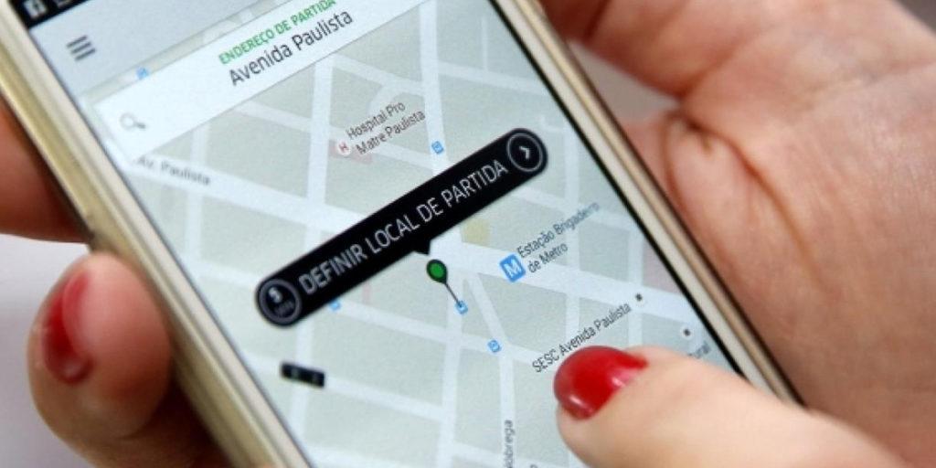 uber-percurso-rapido