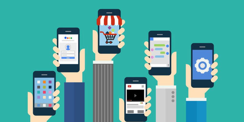 criacao-de-sites-mobile