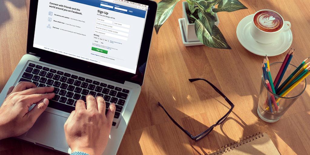 mudancas-no-facebook-2018-preparacao